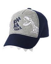 Dino Baseball Cap
