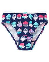 Cupcake Underwear
