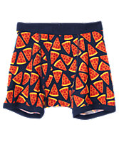 Pizza Boxer Briefs