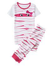 Mummy 2-Piece Gymmies®