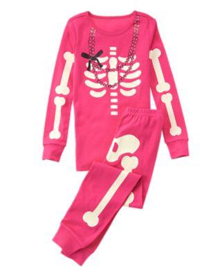 Skeleton Gymmies®
