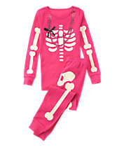 Skeleton Gymmies®