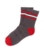 gymgo™ Striped Socks