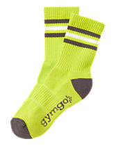 gymgo™ Active Socks