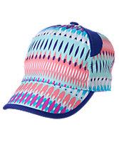 gymgo™ Sporty Cap
