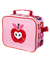 Apple Lunchbox