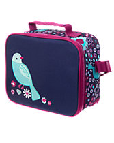 Bird Lunchbox