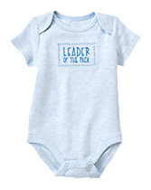 Leader Bodysuit