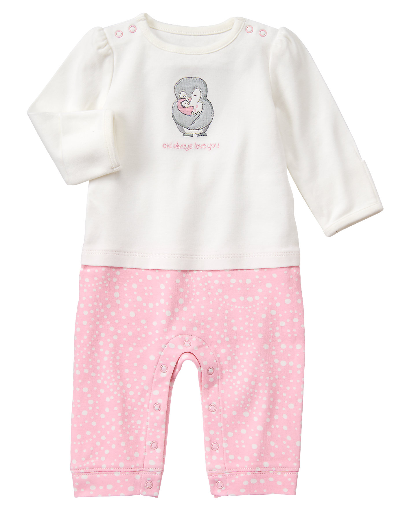 infant clothes by category baby clothes newborn clothes