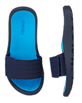 gymgo™ Active Sandals