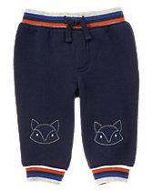 Fox Joggers