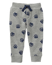 Paw Joggers