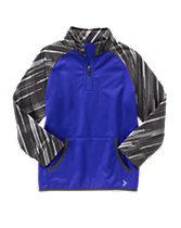 gymgo™ Active Pullover