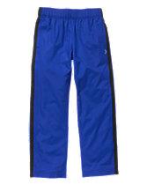 gymgo™ Track Pants