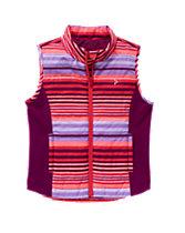 gymgo™ Active Vest