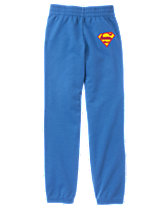 Super Lounge Pants