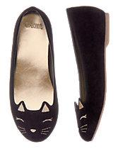 Cat Flats