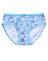 Candy Underwear