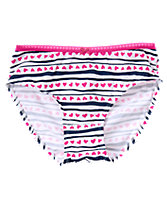 Stripe Underwear
