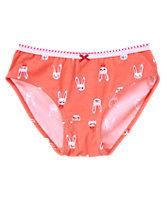 Bunny Underwear