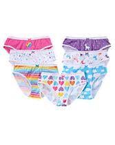 Underwear 7-Pack
