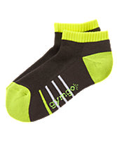 gymgo™ Ankle Socks