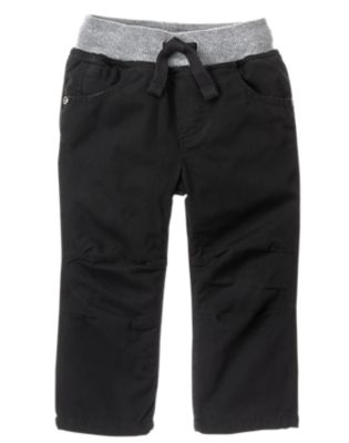 The Every Wear Pant