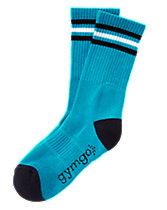 gymgo™ Crew Socks