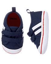 Crib Sneakers