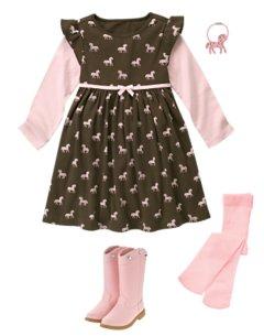 ملابس  شتوية للاطفال 17017107?$240x305$