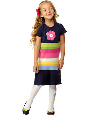 Sweet For Spring Outfit by Gymboree