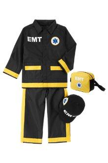 Junior EMT