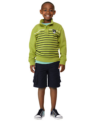 Mister Wingman Outfit by Gymboree
