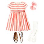Sweetheart Stripes