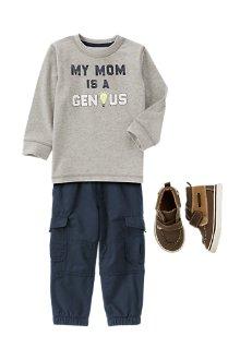 Style Genius