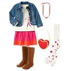 Cupid Cutie