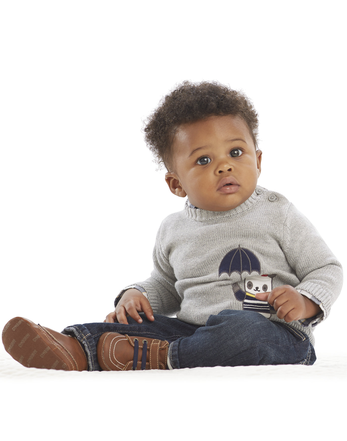 Children's Clothing, Toddler Clothing and Baby Clothes at Gymboree