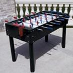 Outdoor Foosball Game