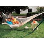 World's Best Hammock
