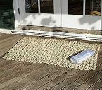 World's Most Durable 30 x 60-inch Doormat