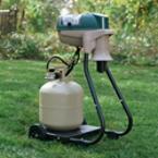 One-Acre Mosquito Eliminator