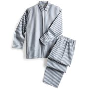 The Genuine Turkish Cotton Pajamas (Men's).