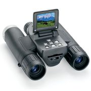 The Digital Camera Binoculars.