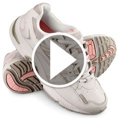 Play video for The Plantar Fasciitis Walking Sport Shoes
