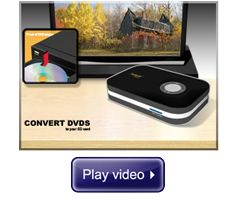 Watch The Universal Video Converter in action