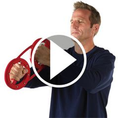 Watch 