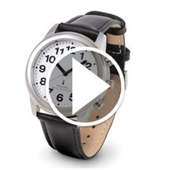 "Watch The Best Talking Watch in action"" style=""border-width: 1px; border-style: solid;"