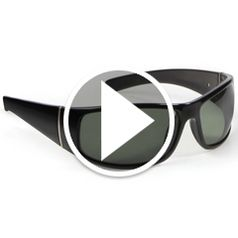 The Uncrushable Sunglasses