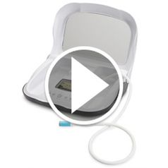 Watch  The The Pore Cleaning Microdermabrasion System in action