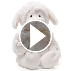 Play video for The Nursery Rhyme Reciting Lamb